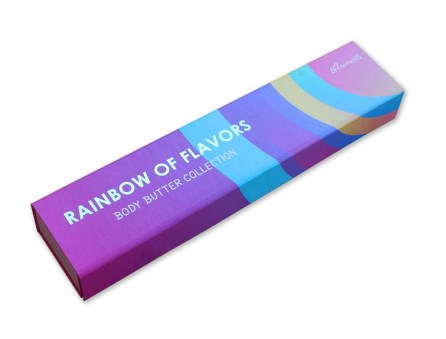 rainbow_of_flavors_for_site-compressor