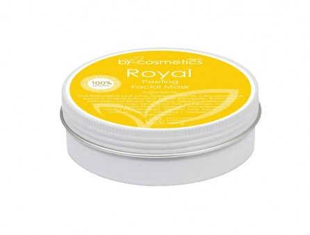 royal-compressor9